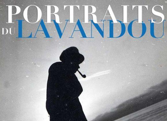 Portraits du Lavandou