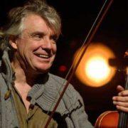 Soirée Jazz «Hommage à Didier Lockwood»