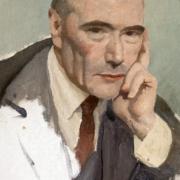 André Gide et la peinture