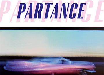 «Partance», collection d'art contemporain du Département du Var